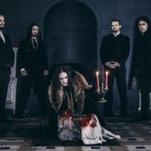 WORMFOOD: stellen Track zum fünften Album online