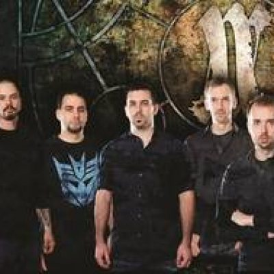 "WORTH DYING FOR: Lyric-Video zu ""Resolve"""