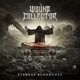 Wound-collector-Eternal-Bloodcult-cover