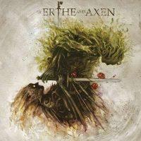 "XANTHOCHROID: Video-Clip vom ""Of Erthe and Axen Act I""-Album"