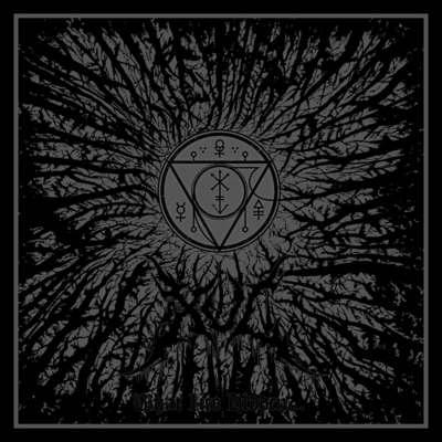 "XUL: streamen ""What Lies Hidden…"" Album"