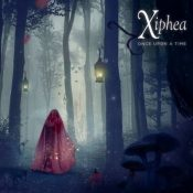 """XIPHEA: Video-Clip vom """"Once upon a Time""""-Album"""