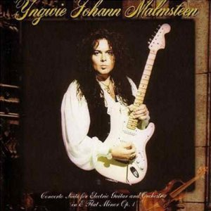 YNGWIE-MALMSTEEN-Concerto-Suite