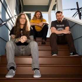 "YOB: streamen remastertes ""The Great Cessation""-Album"