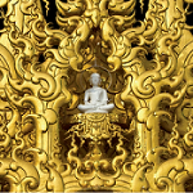YOB: ´Catharsis´ -Re-Release auf Vinyl am 28. Februar 2014