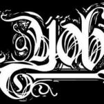 YOB: bei Neurot Recordings unter Vertrag