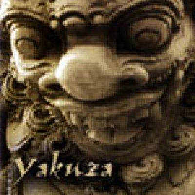 YAKUZA: Way of the Dead