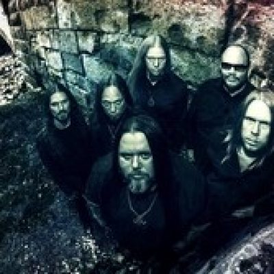 "YEAR OF THE GOAT: Lyric -Video zu ""The Emma"""