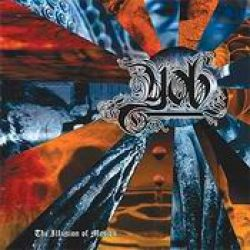 YOB: The Illusion of Motion