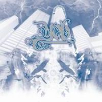 YOB: The Unreal Never Lived
