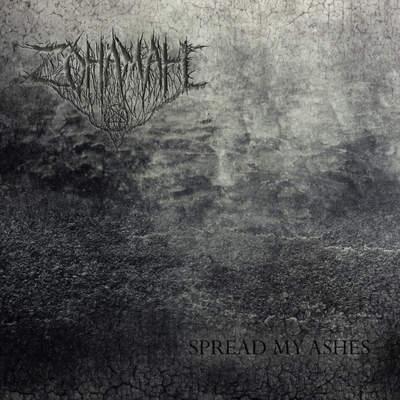 """ZOHAMAH: Track vom """"Spread My Ashes"""" Album"""