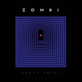 """ZOMBI: Video-Clip zu """"Diffraction Zone"""""""