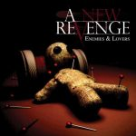 a-new-revenge-enemies-lovers-cover