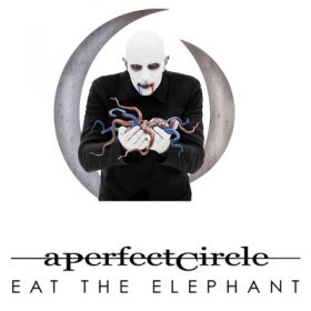 a-perfect-circle-eat-the-elephant-1