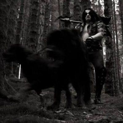 ABBATH: Neue Band rund um Ex-IMMORTAL-Mastermind