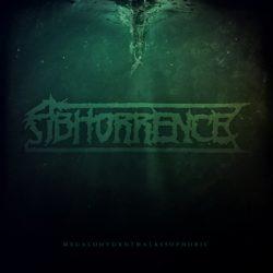 abhorrence_cover_Megalohydrothalassophobic