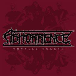 ABHORRENCE: Band um AMORPHIS-Gitarrist veröffentlich Reunion-Livealbum