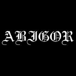 ABIGOR: Live 2002 in Innsbruck