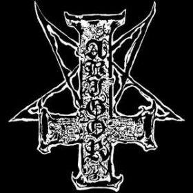 ABIGOR: Drogensüchtige Drummer, Gothic-Geschwüre und keine Kompromisse!