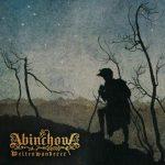 abinchova-weltenwanderer-cover