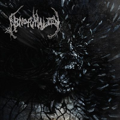 "ABNORMALITY: Titelsong von ""Mechanisms of Omniscience"" online"
