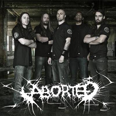 aborted-bandfoto-2018-05