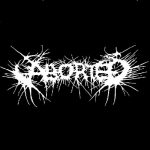 ABORTED: Mini CD zur Tour