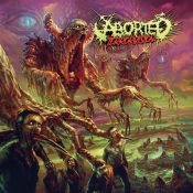 aborted-terrorvision-cover