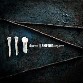 ABORYM: Track vom kommenden Album online