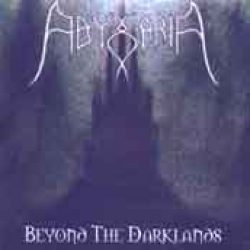 ABYSSARIA: Beyond the Darklands (Eigenproduktion)
