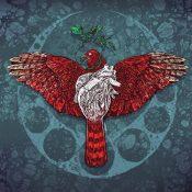 """THE ACACIA STRAIN: Track vom neuen Album """"Gravebloom"""""""