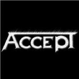 "ACCEPT: Live-DVD ""Restless And Live"""