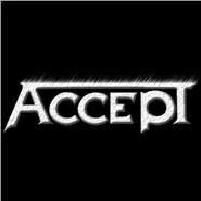 ACCEPT: Video aus dem Studio