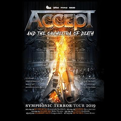 accept-symphonic-terror-tour-2019