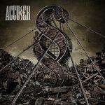 accuser-album-cover-2020