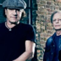 "AC/DC: Video zu ""Play Ball"""