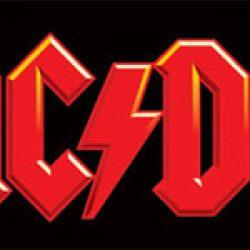 AC/DC: Malcom Young schwer krank