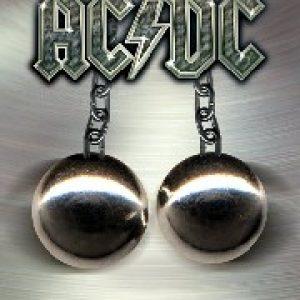 AC/DC: Family Jewels  [DVD]