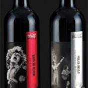 AC/DC: Wein aus Australien