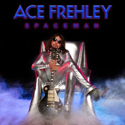 ace-frehely-spaceman-cover