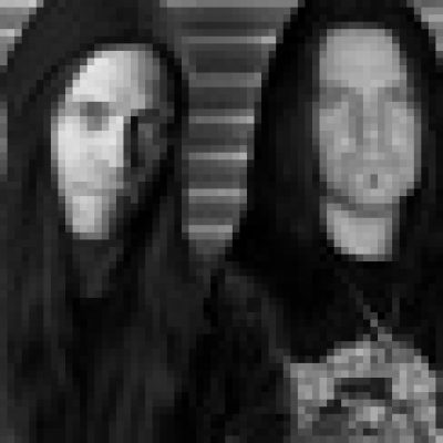 ACT OF DEFIANCE: neue Band von Chris Broderick  & Shawn Drover