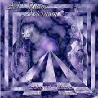 AD VITAM AETERNAM: Abstract Senses