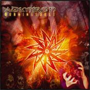 ADIMIRON: Burning Souls