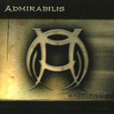 ADMIRABILIS: Unbelievable [Eigenproduktion]
