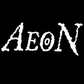 AEON: Deal bei Metal Blade