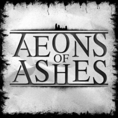 """AEONS OF ASHES: veröffentlichen Video zu """"Monocracy"""""""