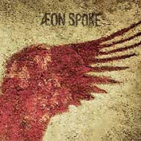 AEON SPOKE: Aeon Spoke