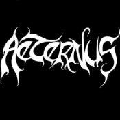 AETERNUS: schreiben neue Songs