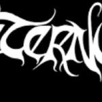AETERNUS: im Studio für Jubiläums-Album