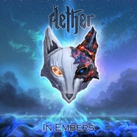 AETHER (PL): Melodic Death/Black Metal aus Polen
